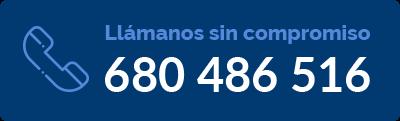 llámanos 680 486 512